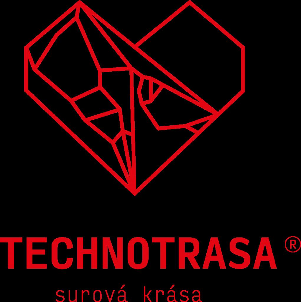 Technotrasa